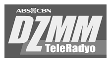 dzmm teleradyo motivational speaker philippines