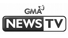 gma news tv filipino motivational speaker