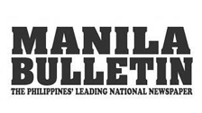 manila bulletin motivational speaker philippines